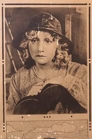 Maid o' the Storm 1918