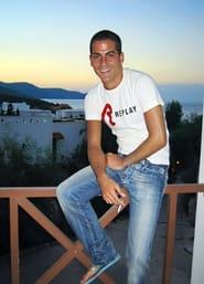 Affaire Ilan Halimi - Le Gang des Barbares
