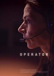 Operator 2015