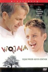 Wojna (1994) Online Cały Film CDA
