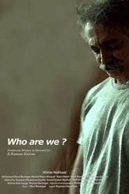 Watch WHO ARE WE? (2020)