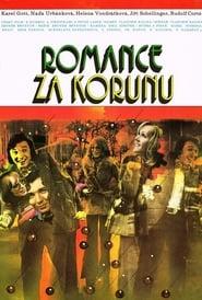Romance za korunu 1975