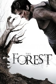 The Forest en Streaming