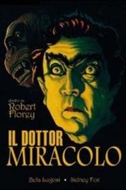 Il dottor Miracolo 1932