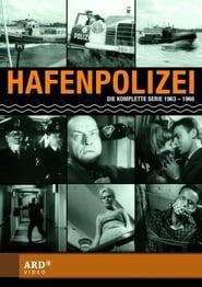 Hafenpolizei 1963