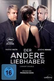 Der andere Liebhaber (2017)