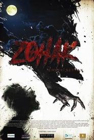 Zohak (2018) CDA Online Cały Film Zalukaj Online cda