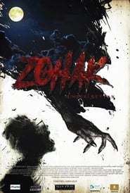 Zohak 2018