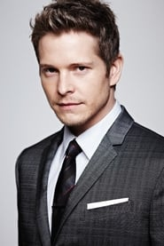 Photo de Matt Czuchry Conrad Hawkins