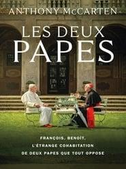 Poster Les Deux Papes 2019