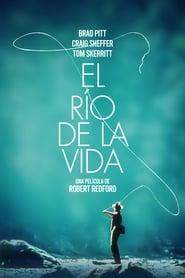 El río de la vida (1992)
