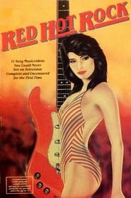 Red Hot Rock