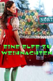 Eine Elfe zu Weihnachten (2012)
