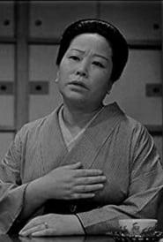 Toyo Takahashi