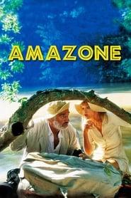 Amazone