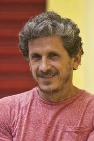 Paulo Vespúcio