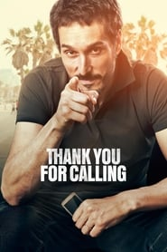 Thank You for Calling (2015)
