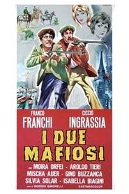 I due mafiosi 1964