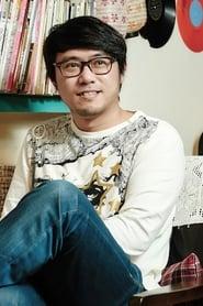 Liao Shih-Han