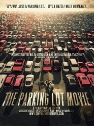 مترجم أونلاين و تحميل The Parking Lot Movie 2010 مشاهدة فيلم