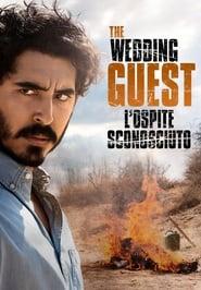 The Wedding Guest – L'ospite sconosciuto (2018)