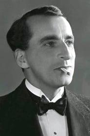 Henrik Bentzon