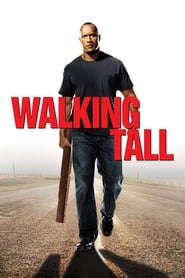 Walking Tall (2004) BluRay 480p, 720p