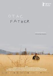 Otac (2020) Zalukaj Online CDA