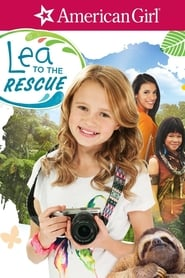 Lea to the Rescue