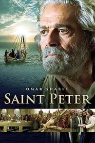 San Pietro 2005