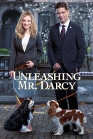 Unleashing Mr. Darcy (2016)