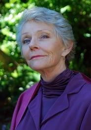 Bonnie Gallup
