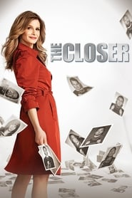The Closer-Azwaad Movie Database