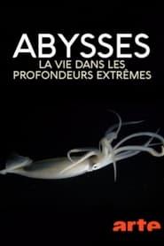 Abysses– La vie dans les profondeurs extrêmes