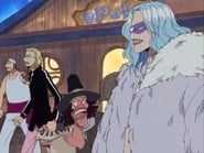 One Piece Skypiea Arc Episode 151 : 100 Million Man! World's Greatest Power and Pirate Black Beard!