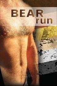 Bear Run: Celebrating the Bear Community