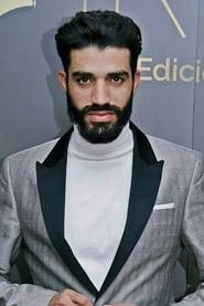 Moussa Echarif