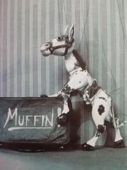 Muffin the Mule