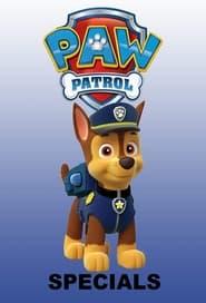 PAW Patrol Season