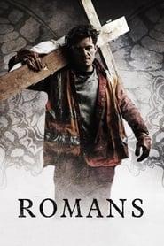 Atormentado por el Pasado (2017) | Romans