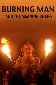 Burning Man and the Meaning of Life (2012)