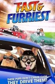 Fast and Furriest (2017) Openload Movies