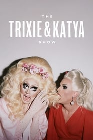 The Trixie & Katya Show 1×11