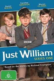 مشاهدة مسلسل Just William مترجم أون لاين بجودة عالية