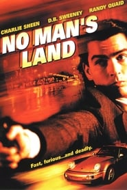 No Man's Land (1987) Full Movie