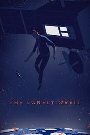 The Lonely Orbit