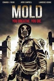 Mold! (2012)