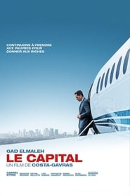 Capital (2012), film online subtitrat