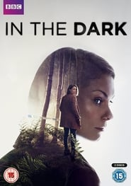 In the Dark (2017) Season 1