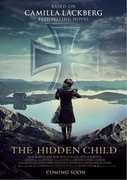 The Fjällbacka Murders: The Hidden Child